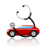 Our state of the art diagnostic equipment covers 99% of vehicles